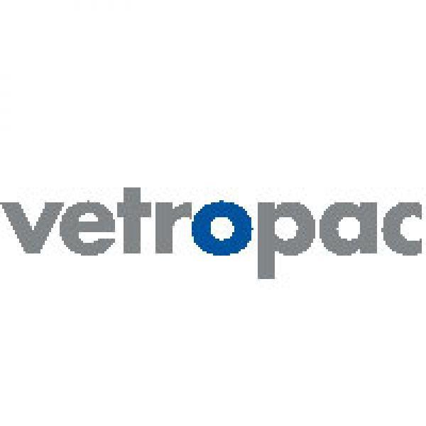 vetropac152672FA-274C-2406-E222-E011AAC68FAE.jpg
